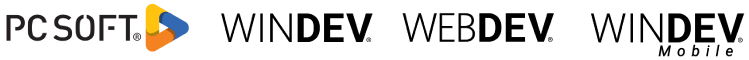 windev-picto